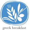Greek Breakfast